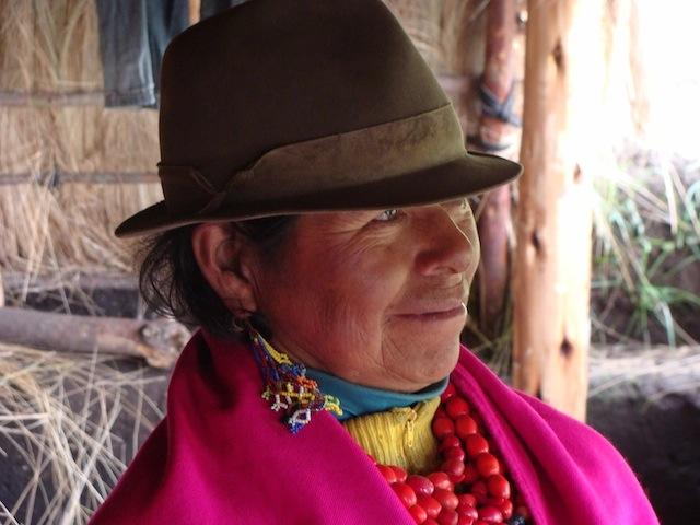 femme cherche homme marié dans la ville de quito