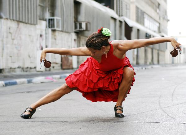 Flamenco,%20Seville