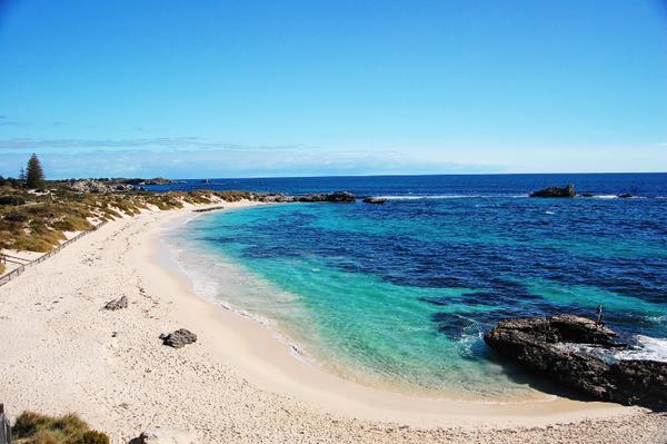australie-rottnest-island-st.jpeg