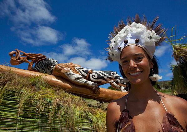 aborigène%20Ile%20de%20Pâques