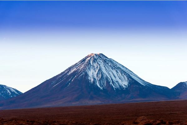Volcan%20Licancabur