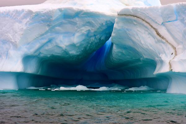 glacier-antarctique-1.jpg