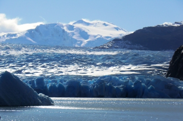 glacier20grey204-1.JPG