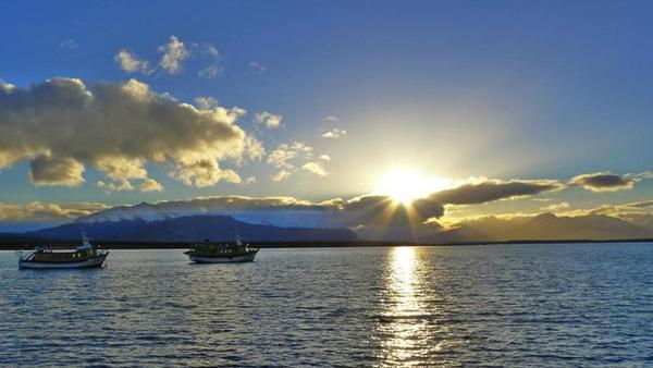 patagonie-fjord-chili.jpg