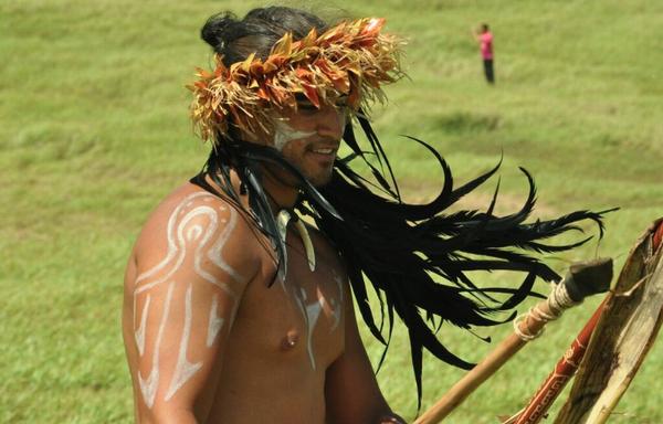 rapanui-1.jpg