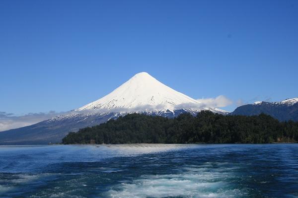 volcan-osorno-1.jpg