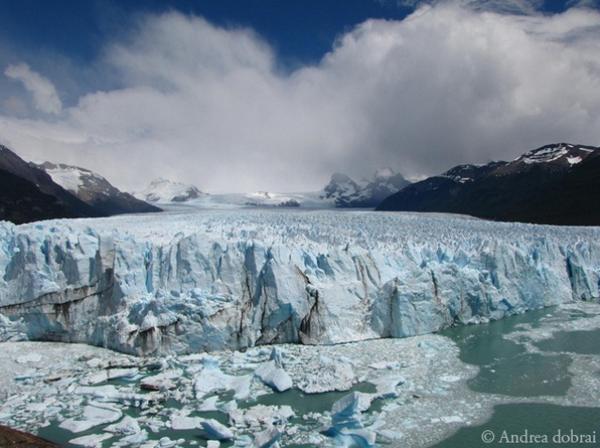 24-glacier-grey-1.jpg