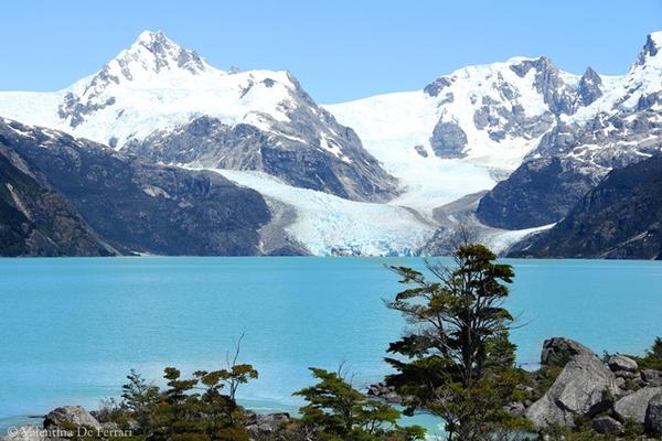 24voyage-glacier-leones.jpg