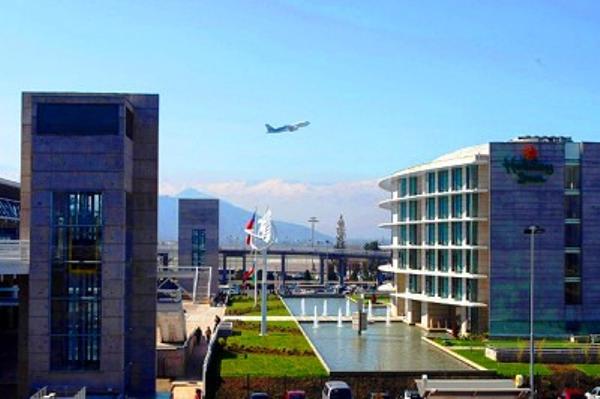 594-aeropuerto3db30599c7234ffbab27a659f808c710.jpg
