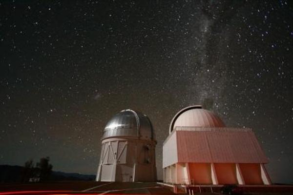 astronomico.jpg