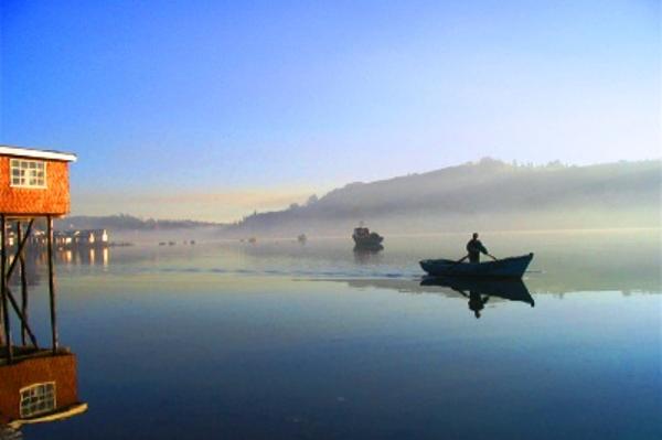 bateau-chiloe-1-1.jpg