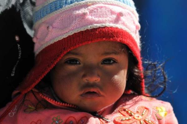 bebe-aymara-altiplano-chili-1.jpg