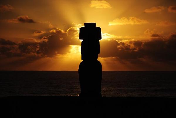 coucher-soleil-tahai-1-3.JPG