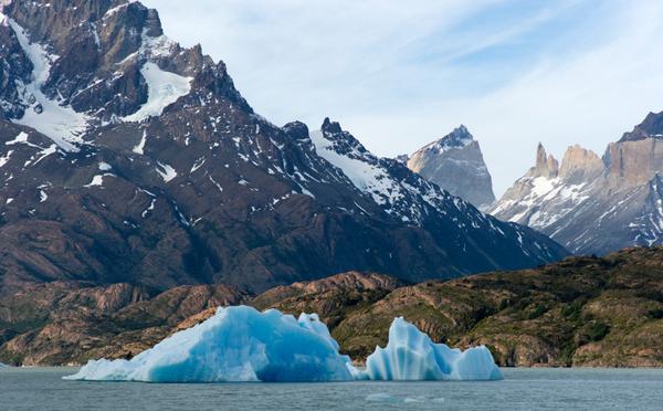 de foi - Torres del Paine_02.jpg