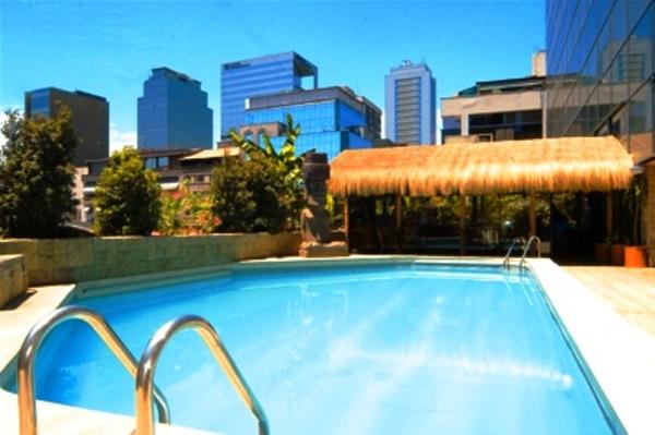 galerias-piscine.jpg
