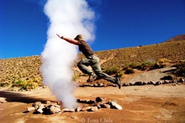 geysers-tatio-13-1.jpg