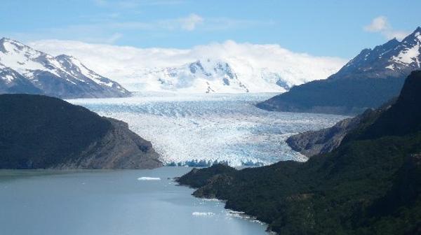 glacier grey.jpg