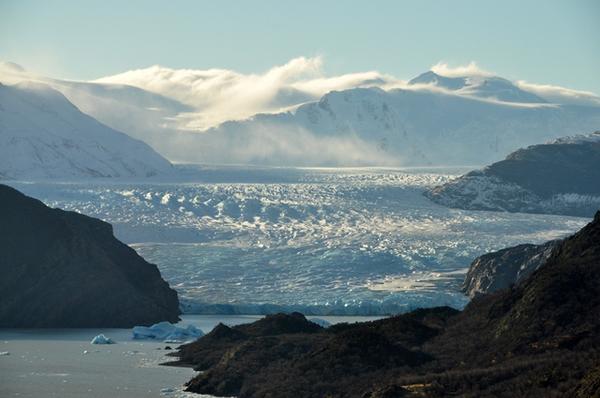 glacier-grey-1.JPG