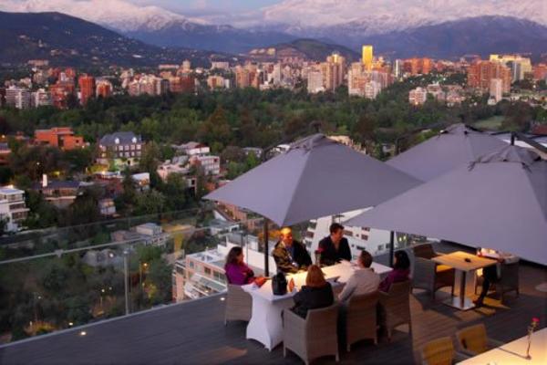 hotel-w-santiago-chili.jpg