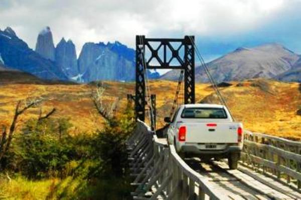 pont-secteur-torres-del-paine.jpg