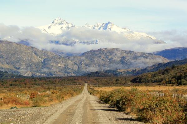 route-australe-leones.jpg
