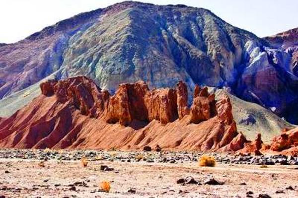 valle-del-arco-iris6f0989f4ef2f07814d3bd95cd350ef88.jpg