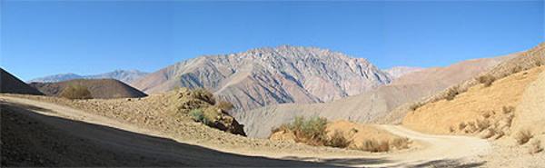 valle-del-elqui2.jpg