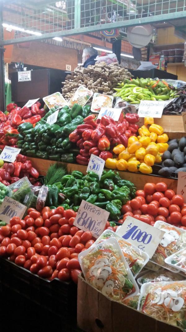valparaiso-mercado-central-mai-2016.jpg