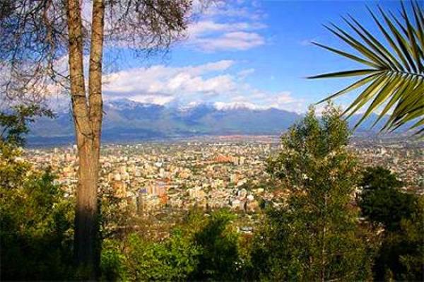 vue-cerro-san-c.jpg