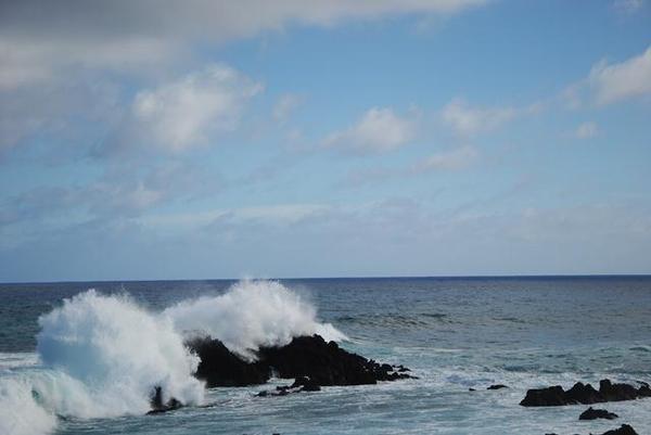 vue-ocean-1.JPG