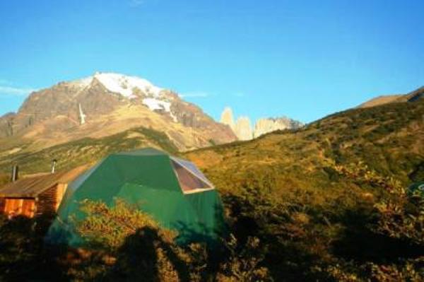 ecocamp-patagonia202.jpg