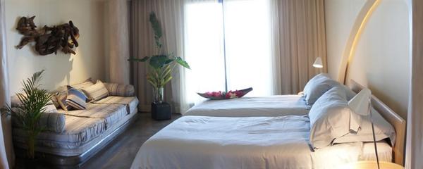 habitaciones-kainga-twin.JPG