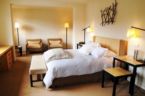 hotel-patag-a-nico-standardjpg1024x0.jpg