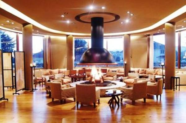 hotel-patagonico-salon-1.jpg