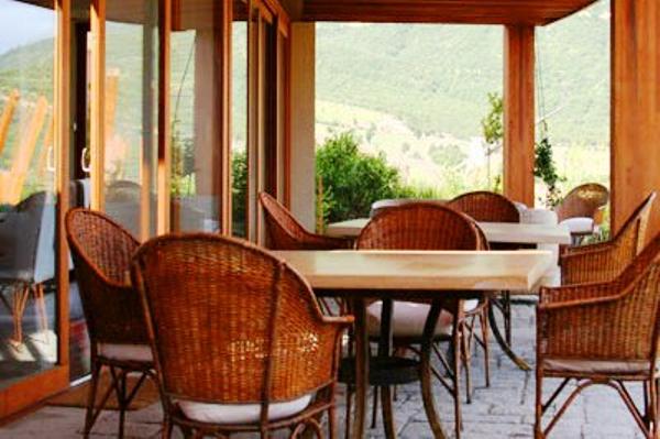 lapostolle-terrasse-9f83f-1.jpg