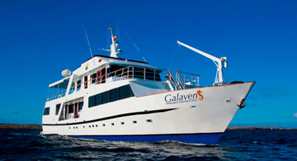 galaven-yacht.jpg