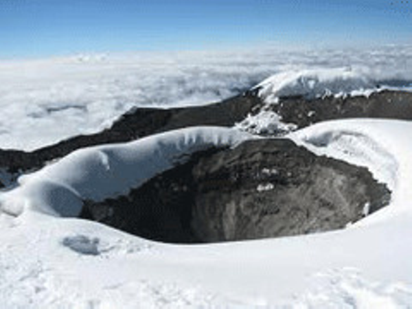 COTOPAXI-CRATERE.jpg
