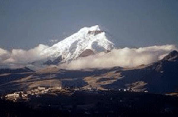 coto-alpinisme.jpg
