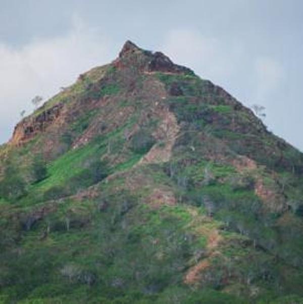 Dragon Hill.jpg