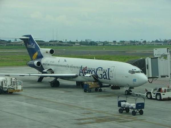 avion-guayaquil.jpg