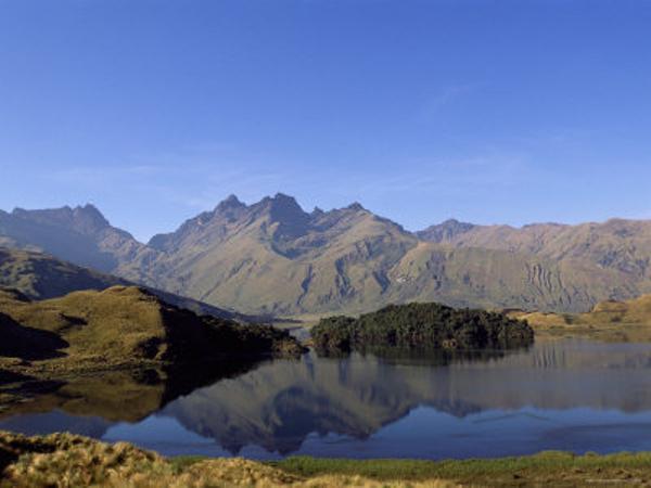 cajas-national-park1.jpg