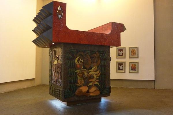 capilla-del-hombre-5.jpg