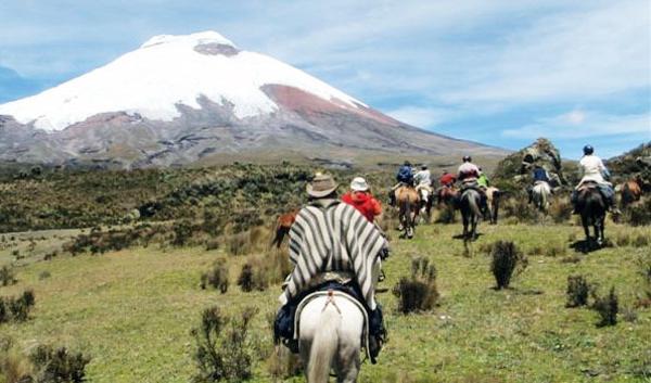 horseback-ecuador.jpg