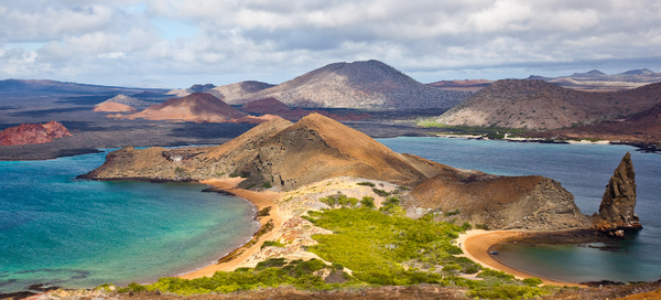 isla-bartolome-1.jpg