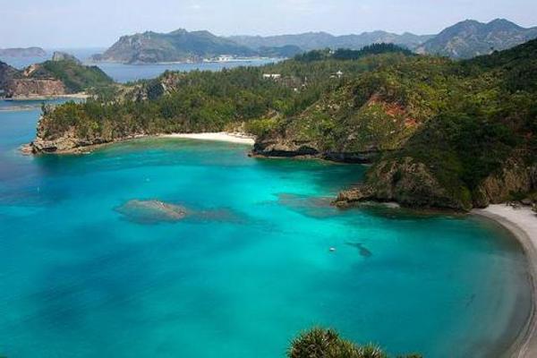 isla-floreana2.jpg