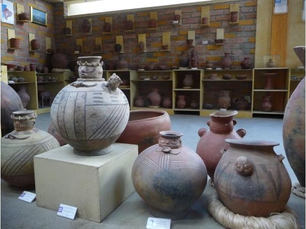 museo-de-las-culturas-aborigenes-cuenca.jpg