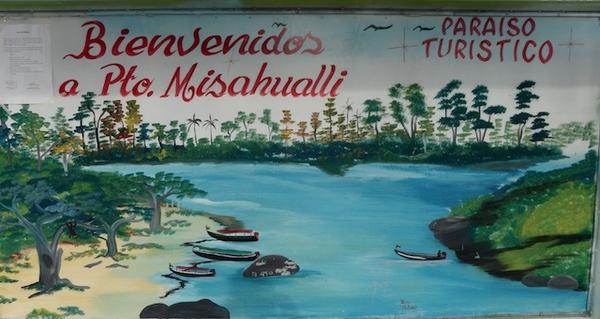 puerto-misahualli.jpg