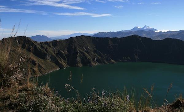 quilotoa-2.jpg
