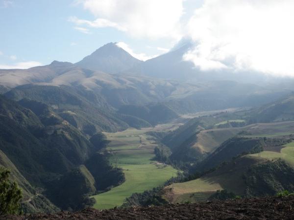 quilotoa-route.jpg