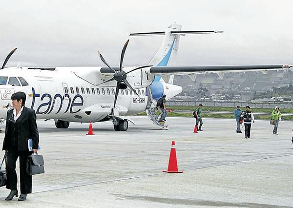 tame-aeropuerto-latacunga-giacometti-comercio_ecmi.jpg